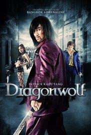 Watch Movie Dragonwolf