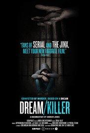 Watch Movie Dream Killer