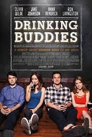 Watch Movie Drinking Buddies