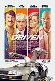 Watch Movie Driven