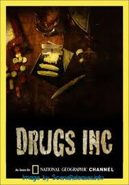 Watch Movie Drugs, Inc. - Season 2