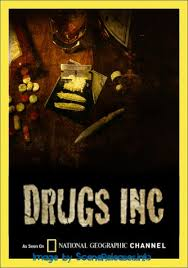 Watch Movie Drugs, Inc. - Season 4