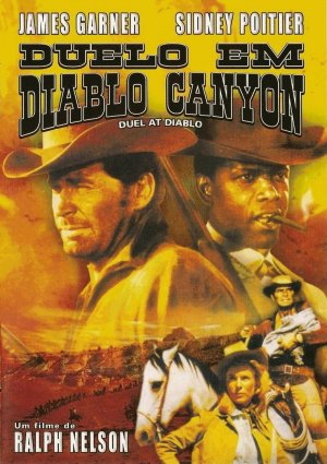 Watch Movie Duel at Diablo