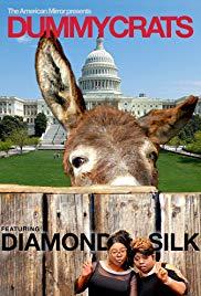 Watch Movie Dummycrats