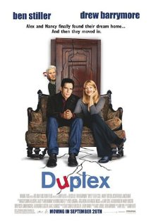 Watch Movie Duplex