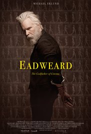 Watch Movie Eadweard