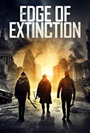 Watch Movie Edge of Extinction
