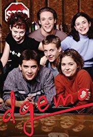 Watch Movie Edgemont - Season 5