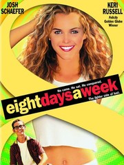 Watch Movie Eight Day A Week