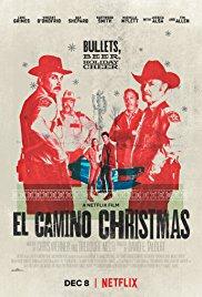 Watch Movie El Camino Christmas