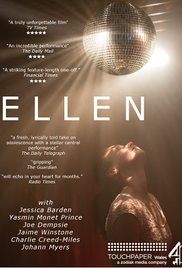 Watch Movie Ellen