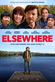 Watch Movie Elsewhere