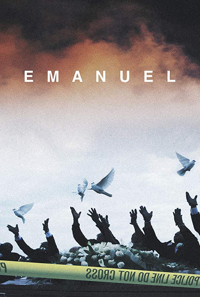 Watch Movie Emanuel