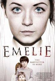 Watch Movie Emelie