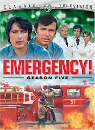 Watch Movie Emergency! - Season 5