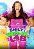 Emily's Wonder Lab - Season 1