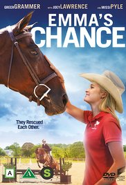 Watch Movie Emmas Chance