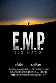 Watch Movie E.M.P. 333 Days