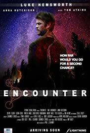 Watch Movie Encounter (2018)