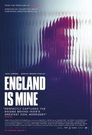 Watch Movie England Is Mine