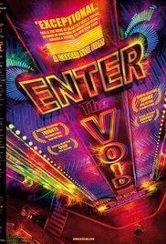 Watch Movie Enter the Void