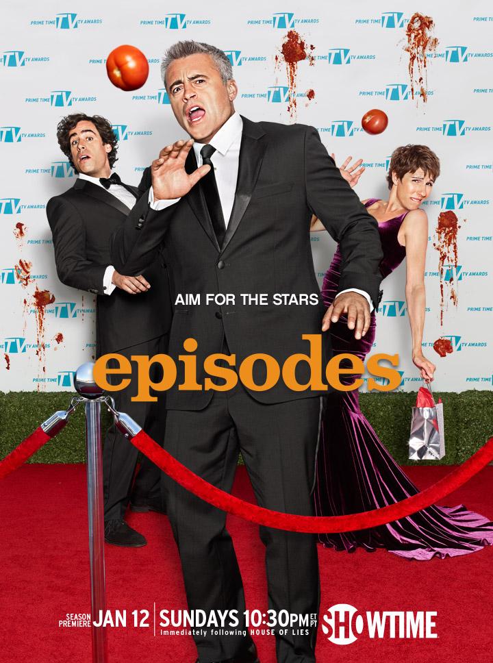 Watch Movie Episodes - Season 5