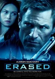 Watch Movie Erased
