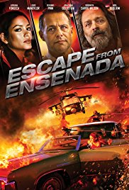 Watch Movie Escape from Ensenada