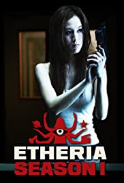 Watch Movie Etheria - Season 1