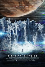 Watch Movie Europa Report