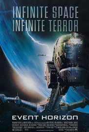 Watch Movie Event Horizon