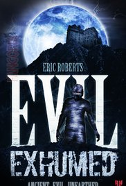 Watch Movie Evil Exhumed