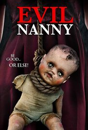 Watch Movie Evil Nanny