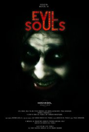 Watch Movie Evil Souls