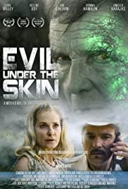 Watch Movie Evil Under the Skin
