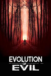 Watch Movie Evolution of Evil