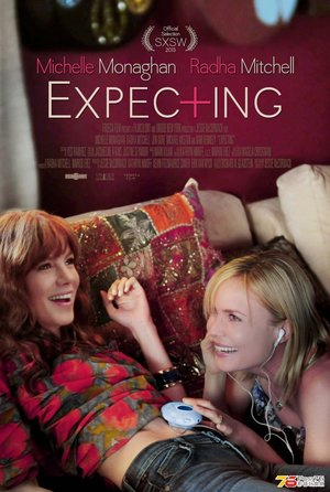 Watch Movie Expecting