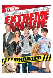 Watch Movie Extreme Movie
