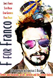 Watch Movie F For Franco
