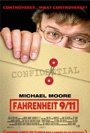 Watch Movie Fahrenheit 9/11