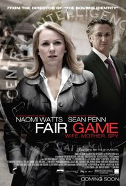 Watch Movie Fair Game