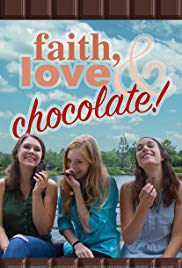 Watch Movie Faith, Love & Chocolate