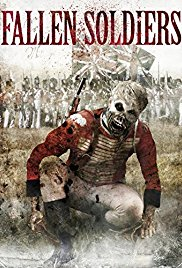 Watch Movie Fallen Soldiers