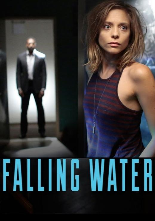 Watch Movie Falling Water - Season 1