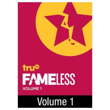 Watch Movie Fameless - Season 1