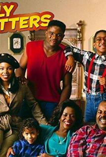 Watch Movie Family Matters - Season 8