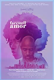 Watch Movie Farewell Amor