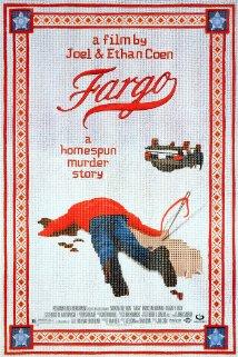 Watch Movie Fargo 1996