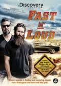 Watch Movie Fast N' Loud - season 7
