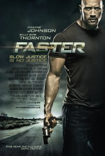 Watch Movie Faster